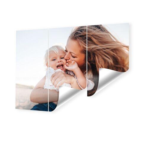 myposter Fototapeten im Format 120 x 80 cm