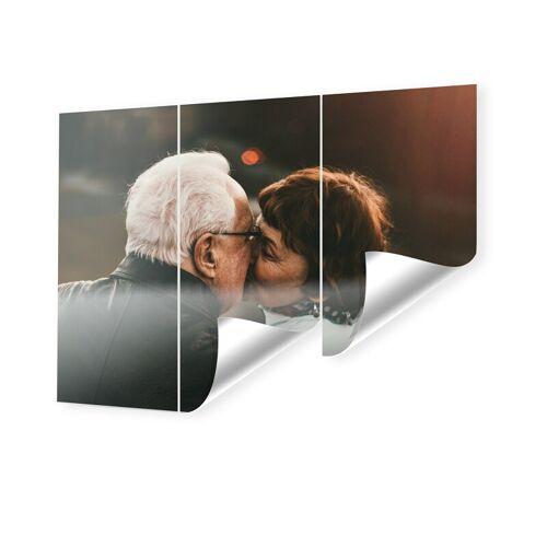 myposter Fototapete im Format 120 x 90 cm