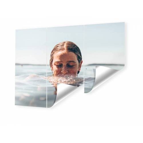 myposter Fototapete im Format 360 x 270 cm