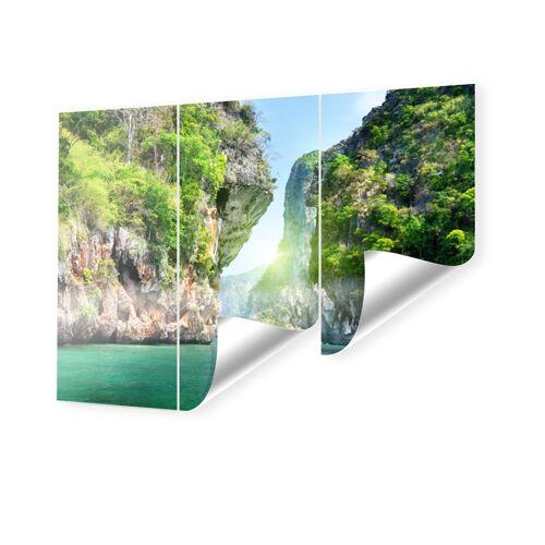 myposter Fototapete im Format 320 x 240 cm