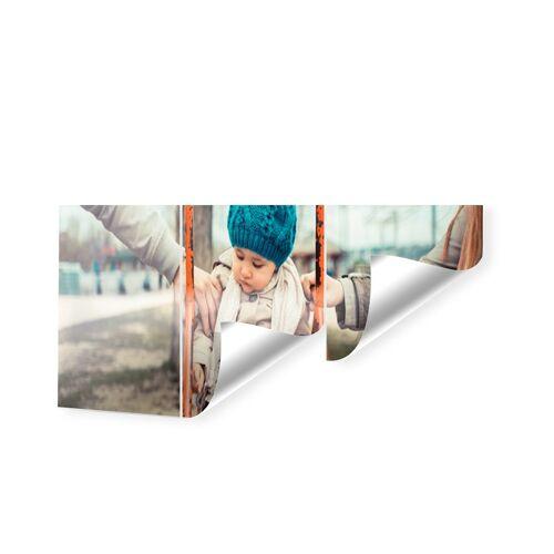 myposter Bildtapete als Panorama im Format 540 x 270 cm