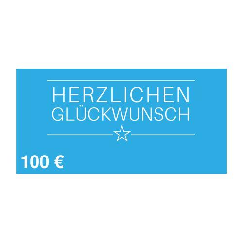 myposter 100 € myposter Geschenkgutschein