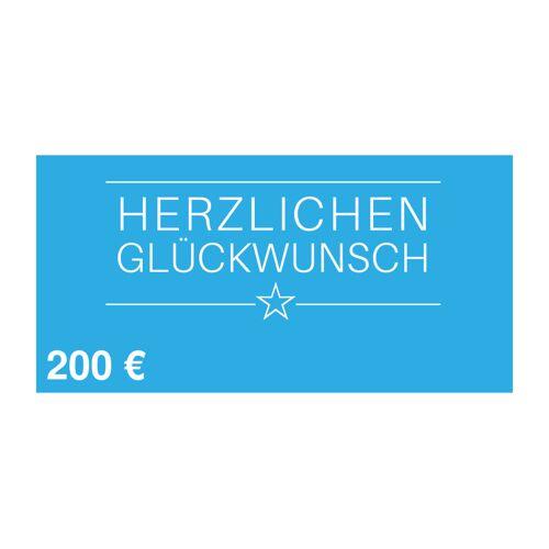 myposter 200 € myposter Geschenkgutschein