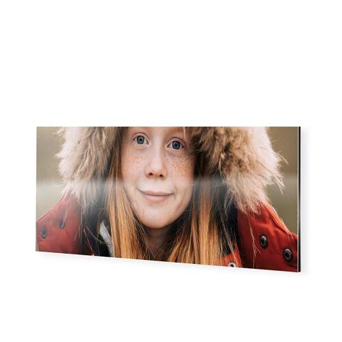 myposter Panoramabilder als Panorama im Format 210 x 70 cm