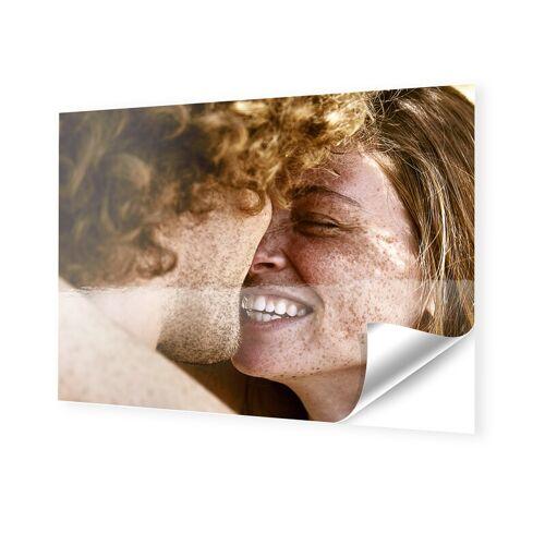 myposter Fotos auf Folie im Format 30 x 20 cm