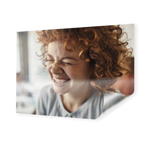 myposter Backlit Folie im Format 120 x 80 cm