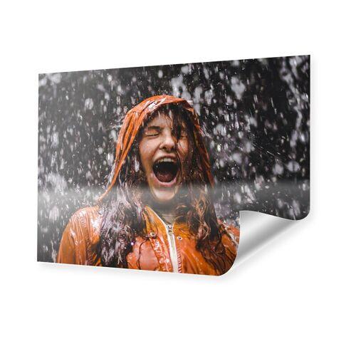 myposter Poster DIN Format im Format 59,4 x 42 cm