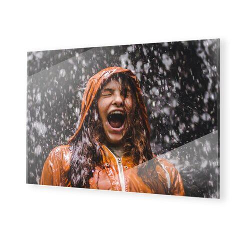 myposter Plexiglas Bild im Format 144 x 81 cm