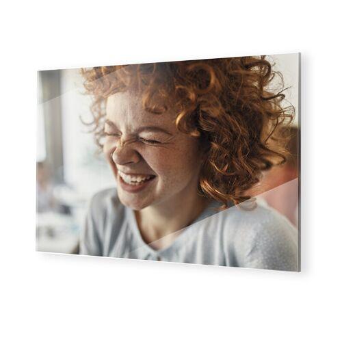 myposter Plexiglas Bild im Format 160 x 90 cm