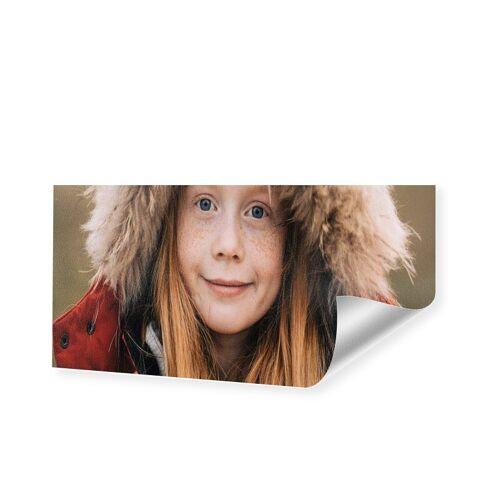 myposter Giclée Druck als Panorama im Format 90 x 30 cm