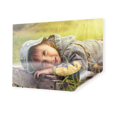 myposter Backlit im Format 140 x 105 cm