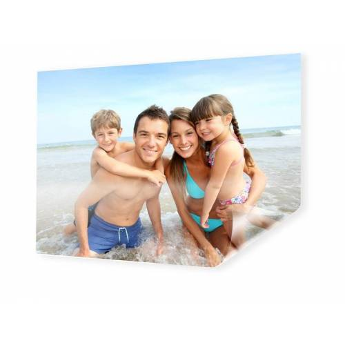 myposter Backlit im Format 60 x 45 cm