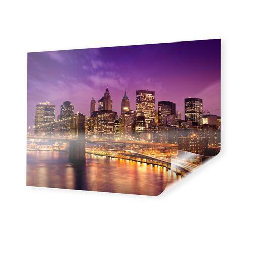 myposter Backlit Folie im Format 200 x 133 cm