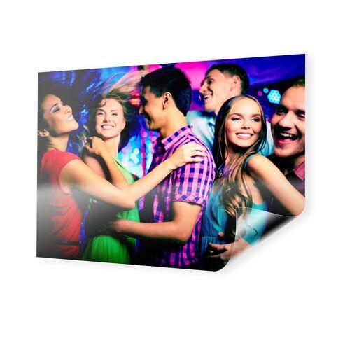 myposter Backlit Folie im Format 150 x 100 cm
