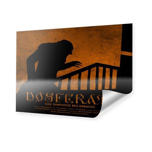 myposter Nosferatu Poster Poster im Format 60 x 45 cm