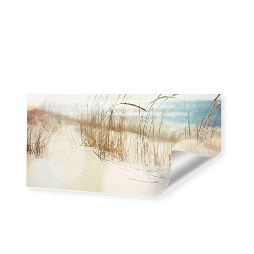 myposter Druck auf handgeschöpftes Papier als Panorama im Format 120 x 60 cm
