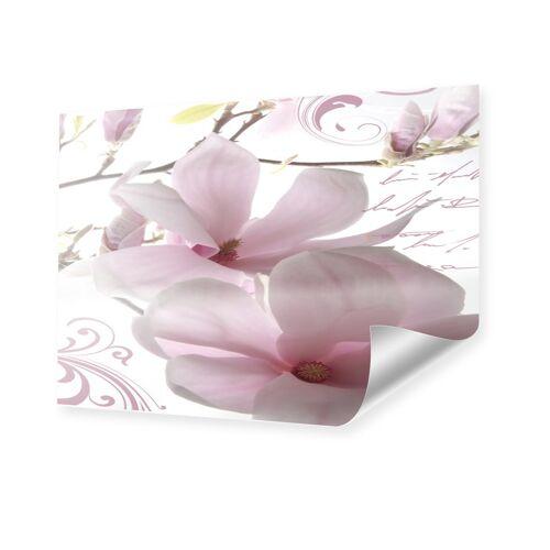 myposter Blumen Bild Poster im Format 30 x 20 cm