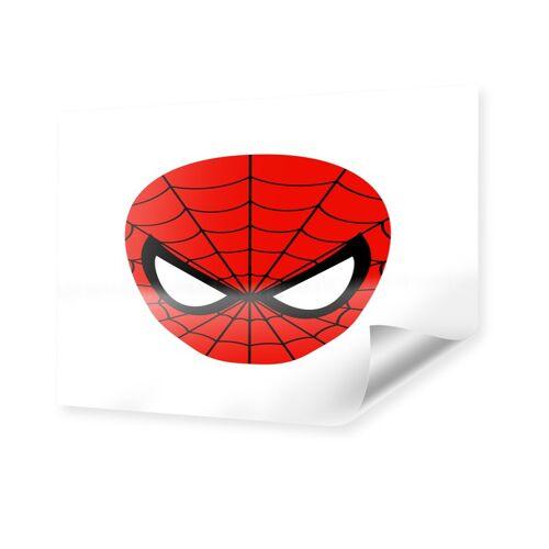 myposter Spiderman Bild Poster im Format 30 x 20 cm