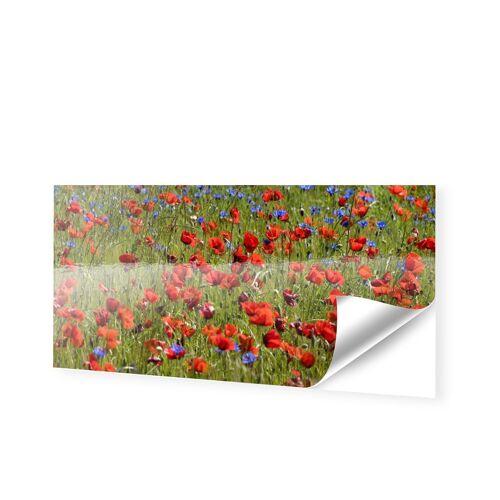 myposter Schaufensterfolie als Panorama im Format 200 x 80 cm