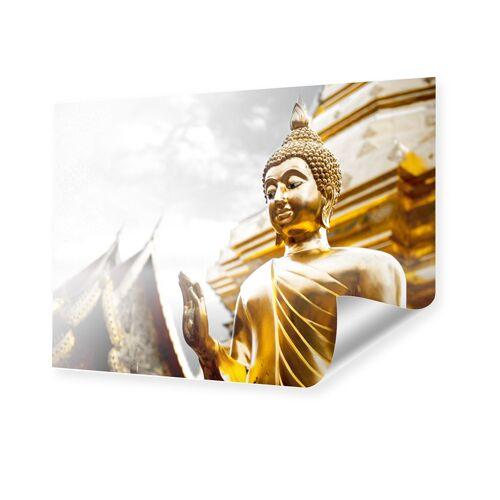 myposter Buddha Bilder Poster im Format 90 x 60 cm