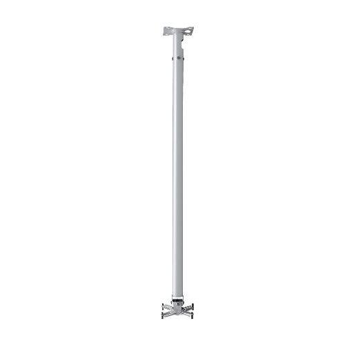 HCinema Lampenlager Deckenhalterung Laenge 250-1420: Halterung LONG bis 10 Kg