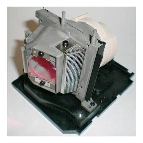 SMARTBOARD Lampe: SMARTBOARD SBP-10X 20-01032-20 / 20-01032-21