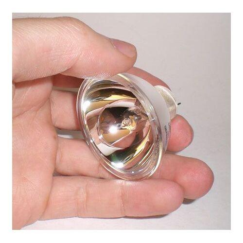 BOLEX Lampe: BOLEX SM 8 (ab Geraete-Nr. 114645) 100 Watt