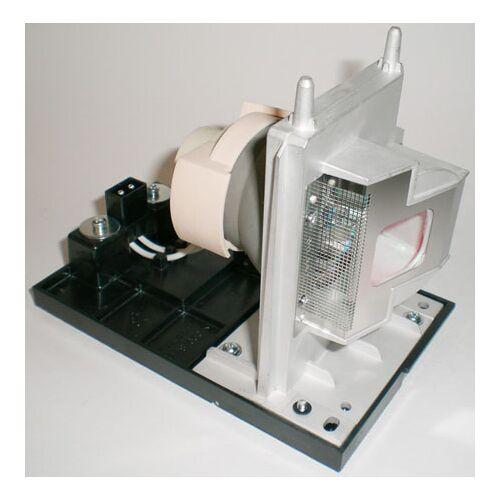 SMARTBOARD Lampe: SMARTBOARD UX60 20-01175-20