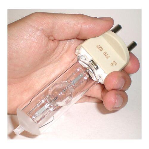 KINDERMANN Lampe: KINDERMANN Famulus 575 575 Watt