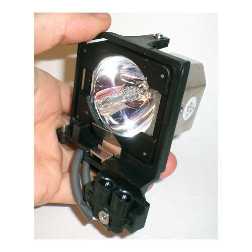 SMARTBOARD Lampe: SMARTBOARD 680i (220w) 01-00228