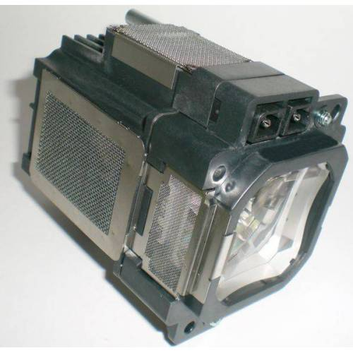 Mitsubishi Lampe: MITSUBISHI HC5 VLT-HC9000LP / 499P076O10