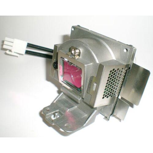 ViewSonic Lampe: VIEWSONIC PJD7720HD RLC-100