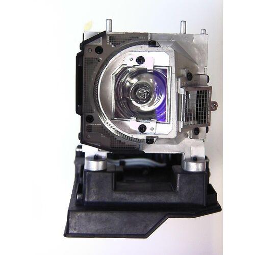SMARTBOARD Lampe: SMARTBOARD Unifi 75w 20-01501-20