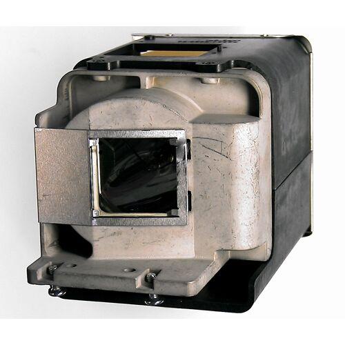 ViewSonic Lampe: VIEWSONIC Pro8520HD RLC-076