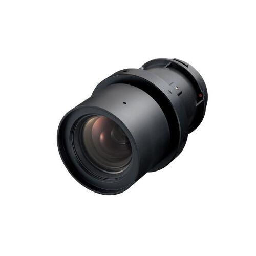 Panasonic Objektiv: PANASONIC ET-ELS20 ET-ELS20