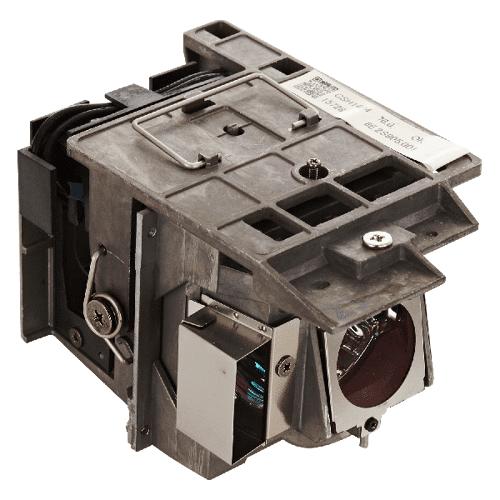 ViewSonic Lampe: VIEWSONIC Pro8800WUL RLC-103
