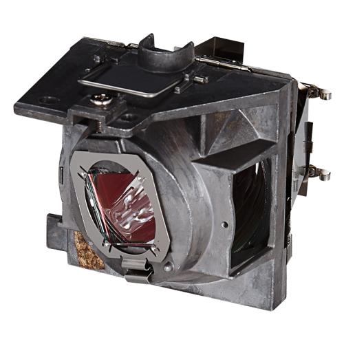 ViewSonic Lampe: VIEWSONIC PA503W RLC-109