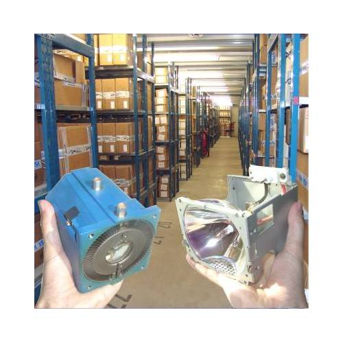 MULTIBLITZ Lampe: MULTIBLITZ Vario 702 300 Watt