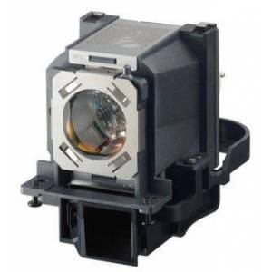 Sony Lampe: SONY VPL-CH350 LMP-C250