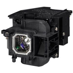 NEC Lampe: NEC NP-P401W NP23LP / 100013284