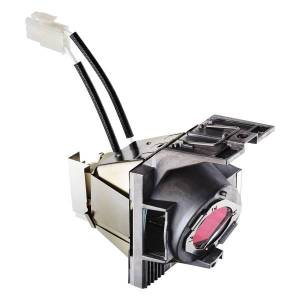 ViewSonic Lampe: VIEWSONIC PX747-4K RLC-117