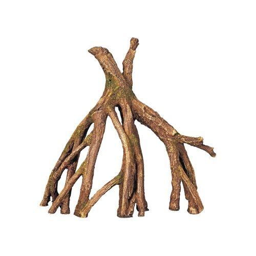 Nobby Mangrove, 22 x 10,3 x 20,2 cm
