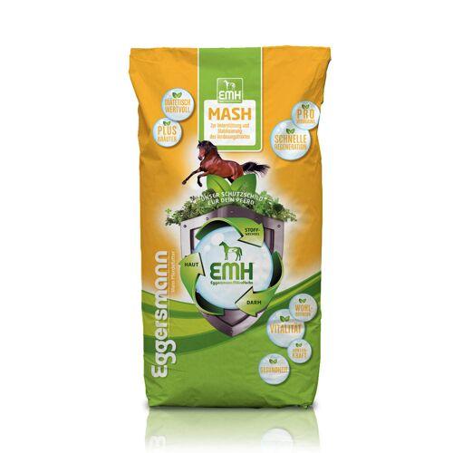 Eggersmann Mash EMH, 15 kg
