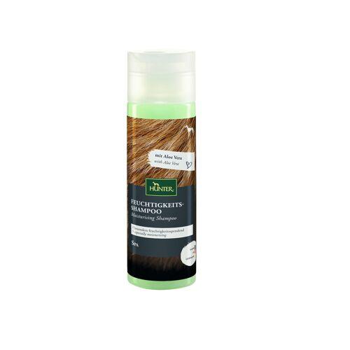 Hunter Hundeshampoo Feuchtigkeit mit Aloe Vera, 200 ml 62031