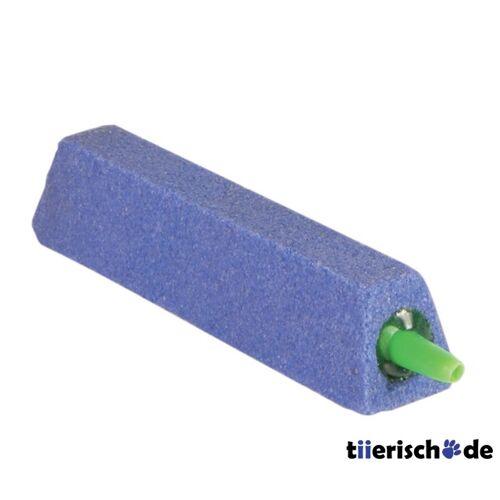 TRIXIE Aquarium Ausströmer, blau, 150 mm, blau 8591