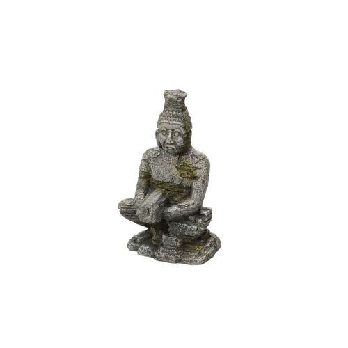 Aqua Della Buddha, Buddha S - (ca. 10,5 x 8,5 x 17 cm)
