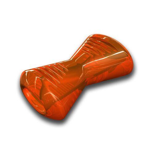 Bionic Bone befüllbar, M (7 - 16 kg), 11,5 cm