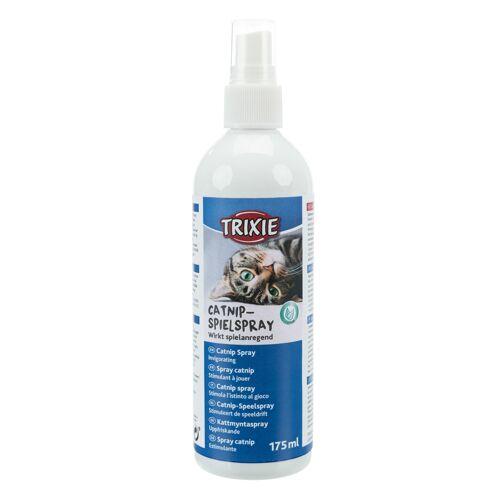 Trixie Catnip Spray für Katzen, 175 ml 4238