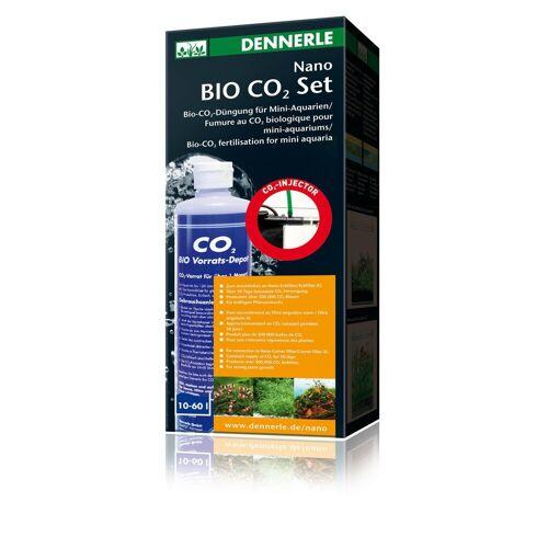Dennerle Nano Bio CO2, 10 - 60 L