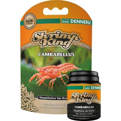Dennerle Shrimp King Cambarellus, 45 g